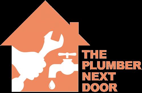 https://theplumbernextdoor.com.au/wp-content/uploads/theplumbernextdoor-logo_2.png